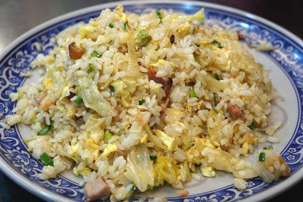 香港隆騰粵菜燒臘