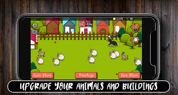 Idle Farm – The Farming Clicker Simulation 0.4 Android APK Mod 3