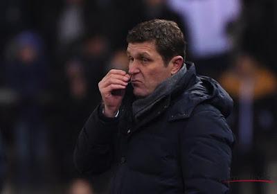 """Verheyen kritisch voor bepaalde clubkeuzes: """"Dat soort spelers neemt plaats af van jonge Belgen in kern"""" en """"Daar zou ik beloftenteams integreren"""""""