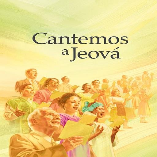 Baixar Cantemos a Jeová para Android