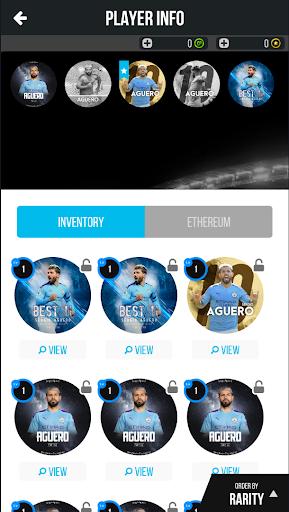 Man City Superstars apkmind screenshots 4