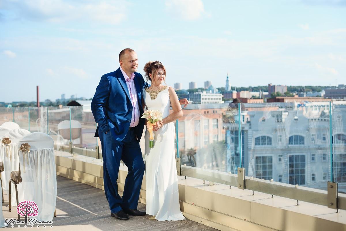 шилкина юлия тула фото свадьбы однотонные