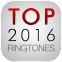 Top 2016 Ringtones icon