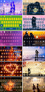 photo keyboard Apk 1