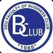 BClub