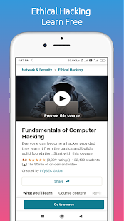 DigiCourses - Free Online Courses With Google for PC-Windows 7,8,10 and Mac apk screenshot 4