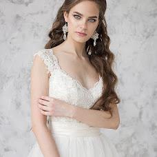 Wedding photographer Evgeniya Filimonova (geny1983). Photo of 10.05.2018