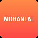 Mohanlal icon