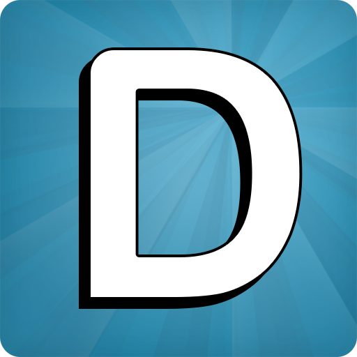 Duel Otak file APK for Gaming PC/PS3/PS4 Smart TV