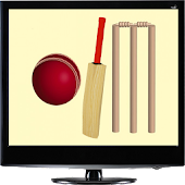 Cricket Tv
