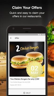 McDonald'sのおすすめ画像3