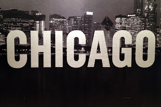 Photo: Chicago! http://ow.ly/caYpY