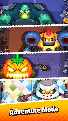 Smashy Duo 4.5.2 screenshots 3