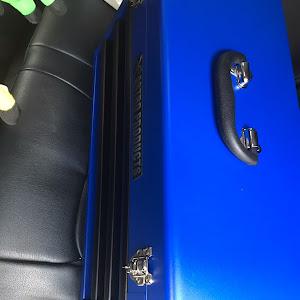 カローラルミオン NZE151N 1.5Gスマートパッケージのカスタム事例画像 ちんたんさんの2018年11月09日20:13の投稿
