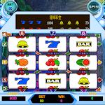Pinball fruit Slot Machine Slots Casino icon