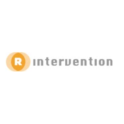 r intervention