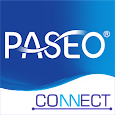 Paseo Connect