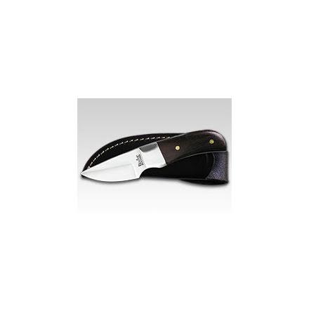 Linder Custom Knife