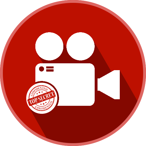 Secret Screen Recoder Video HD APK Cracked Download