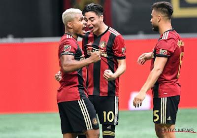 OFFICIEEL: MLS-uitblinker zet gedroomde stap naar de Premier League