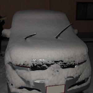 bB QNC25のカスタム事例画像 Yuapi⸜🌷︎⸝さんの2020年12月31日21:04の投稿