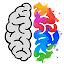 Brain Blow icon