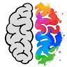 brain.blow.quest