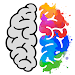 Brain Blow: Genius IQ Test icon