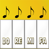 Play Piano-Play Music
