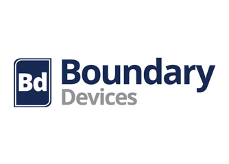 Boundary Devices