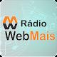 RÁDIO WEB MAIS Download on Windows