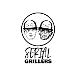 Serial Grillers- Speedway