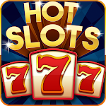 Hot Slots: Vegas Dream 1.3.1 Apk
