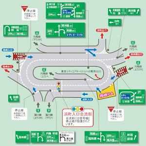 DS3のカスタム事例画像 Nomuraさんの2019年05月12日05:53の投稿
