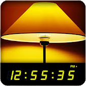 Soothing Night Clock PRO