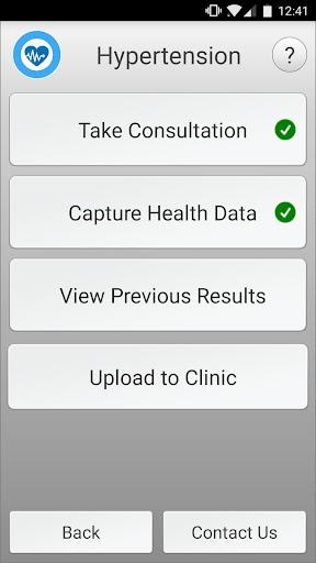 SmartMed KPJ screenshot 4