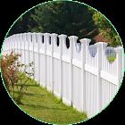 フェンスの設置 icon