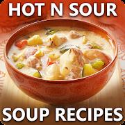 1000+ Soup Recipes - Tasty Food Recipes