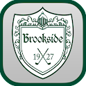 Brookside Golf & Country Club icon