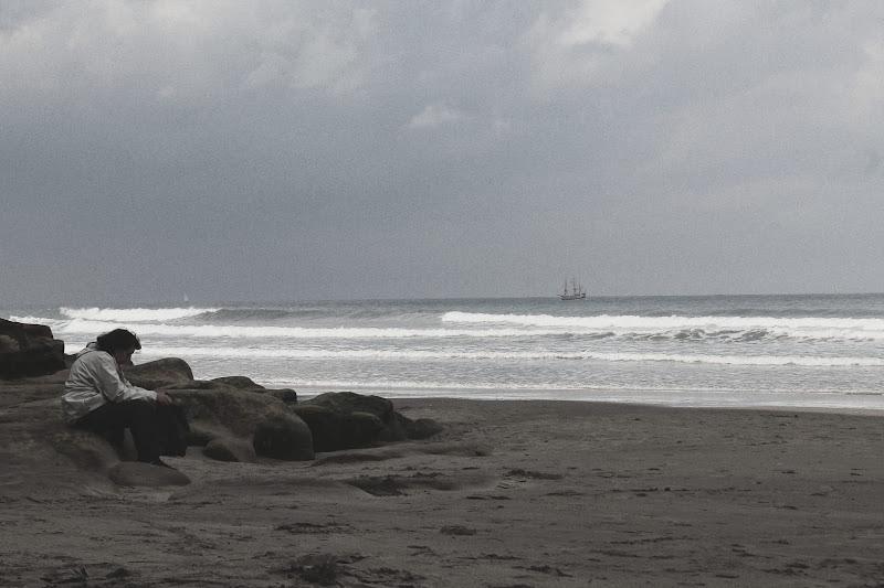 Oceano di Eugi1997