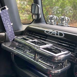 Nボックスカスタム JF3 GLターボ 2WD FFのカスタム事例画像 Rさんの2019年09月03日22:34の投稿