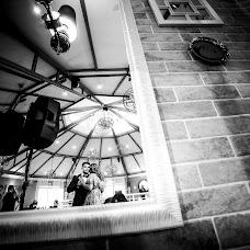 Wedding photographer Svetlana Puzikova (puzikova). Photo of 17.08.2018