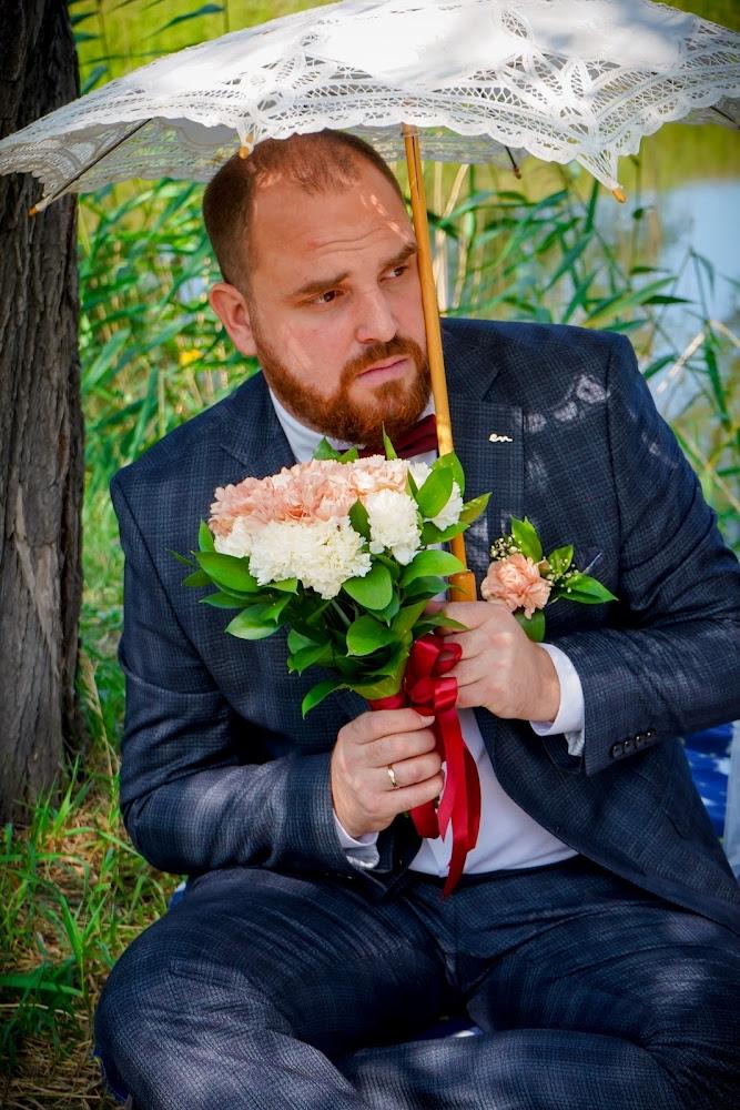 елена демина которая утонула фото свадьбы ведь существует