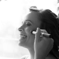 Wedding photographer Chiara Vizzari (CLICKIDOPhoto). Photo of 09.09.2017
