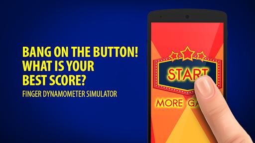 様々なアプリのチートができる脱獄アプリ「XMod Game」 - 気まぐれ情報局
