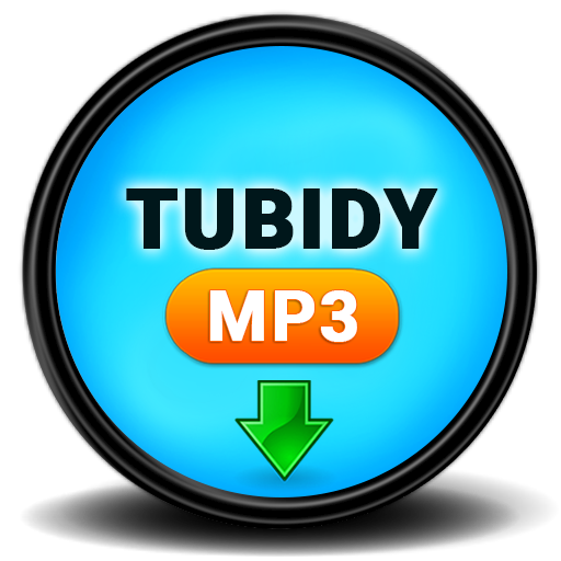 Tubidy - Free Mp3 Music Downloader