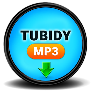 Music Tubidymp3 Apk Screenshots