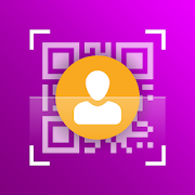 Tycoon Followers QRCode