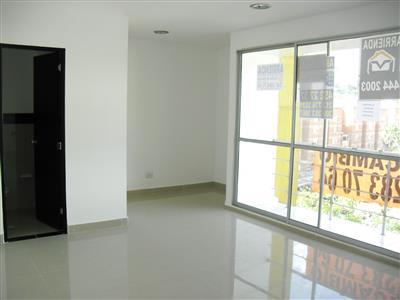 oficinas en venta niquia 755-8267