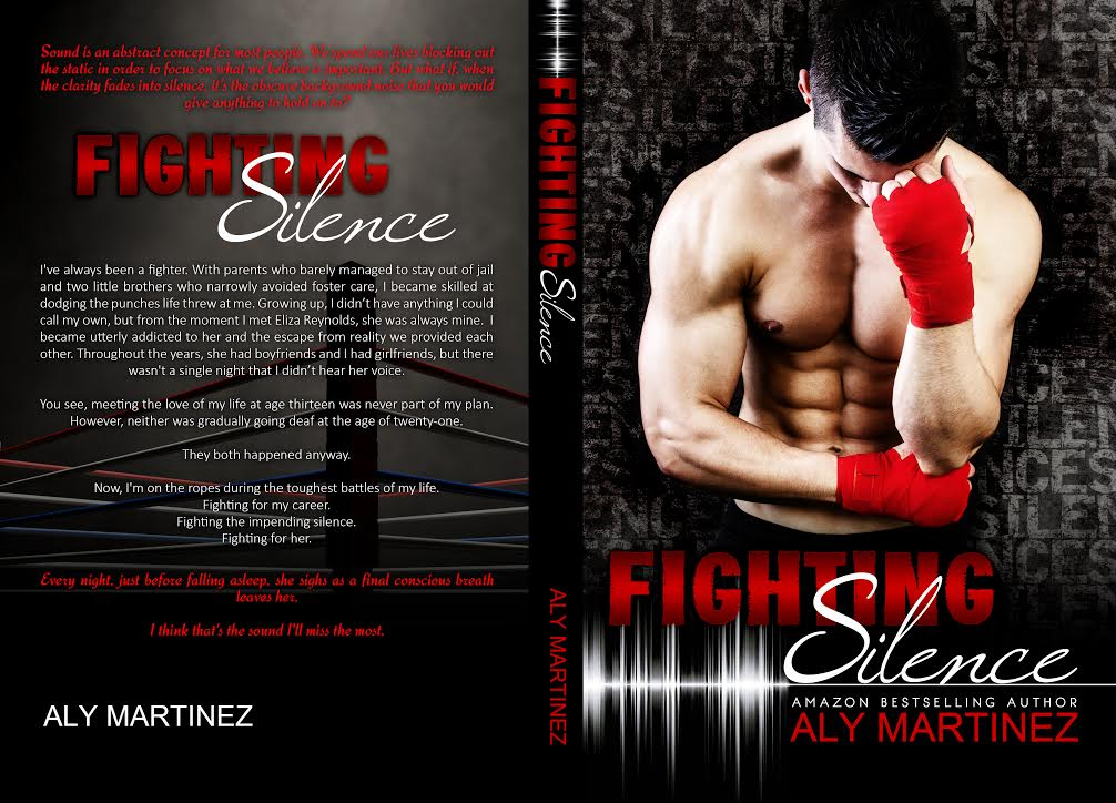 fighting silence cover.jpg